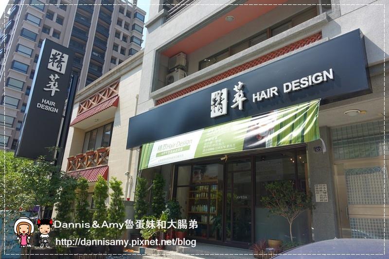 精萃Hair design 竹北造型設計 (6)