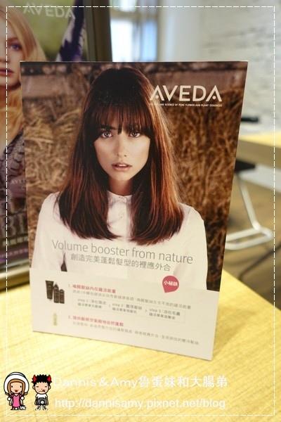 精萃Hair design 竹北造型設計 (7)