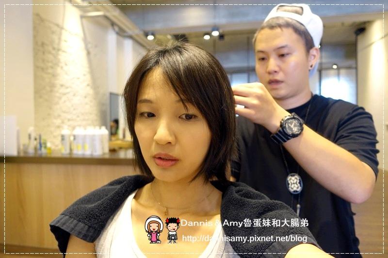 精萃Hair design 竹北造型設計 (12)