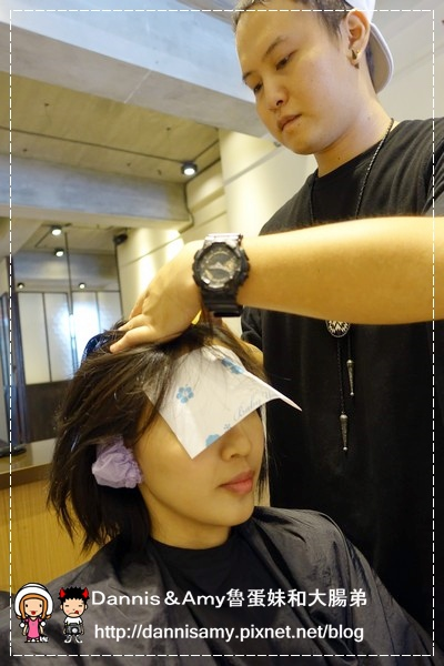 精萃Hair design 竹北造型設計 (23)