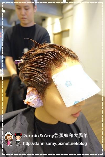 精萃Hair design 竹北造型設計 (25)