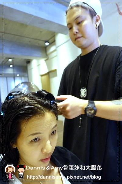 精萃Hair design 竹北造型設計 (28)