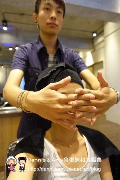 精萃Hair design 竹北造型設計 (32)