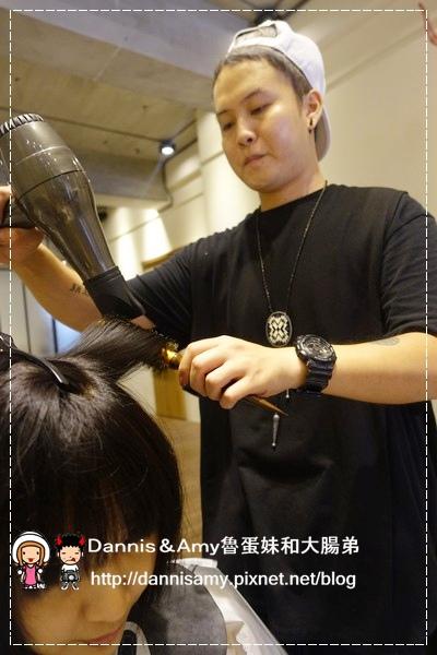 精萃Hair design 竹北造型設計 (34)