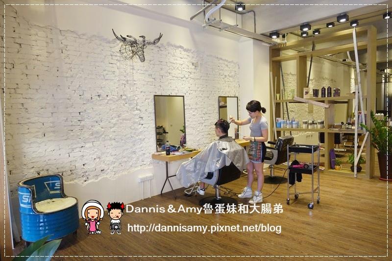 精萃Hair design 竹北造型設計 (36)