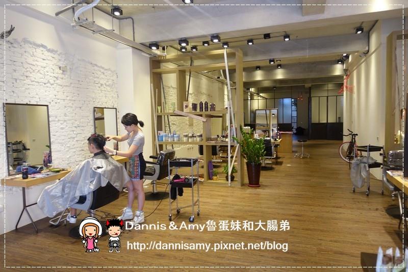 精萃Hair design 竹北造型設計 (37)