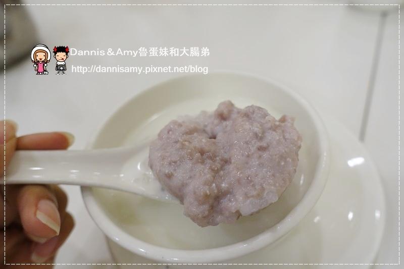 竹北琳達廚房  (1)