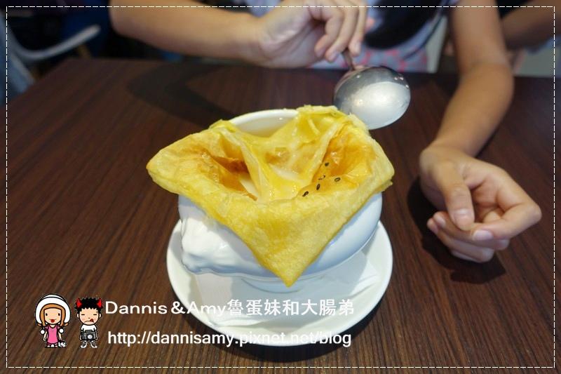 新竹Casamia義式餐廳  (22)