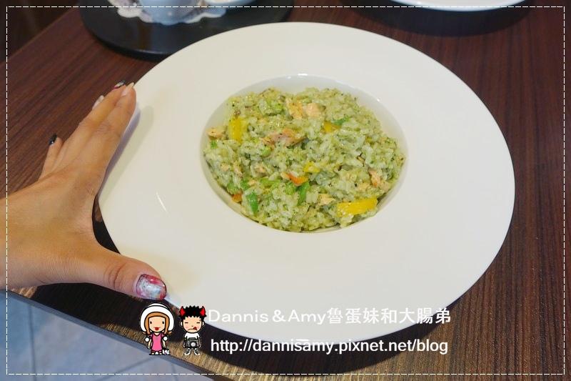 新竹Casamia義式餐廳  (30)