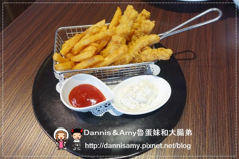 新竹Casamia義式餐廳  (32)
