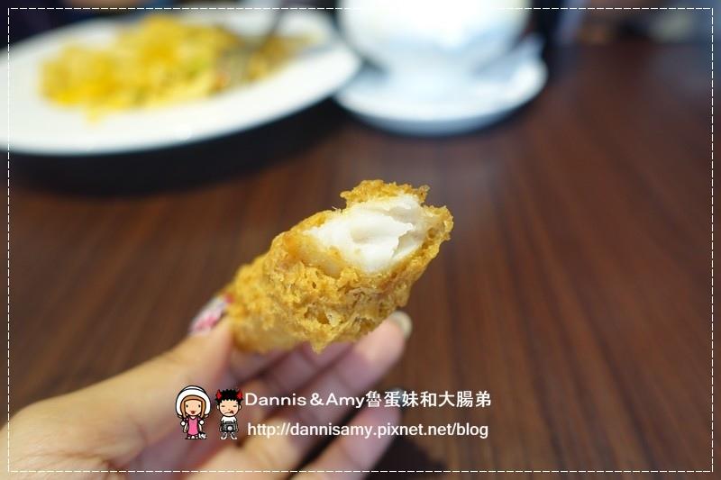 新竹Casamia義式餐廳  (37)