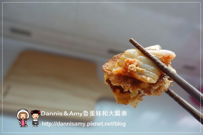 好吃泡菜傳奇+泡菜奇蹟外加檸檬泡菜風味 (1)