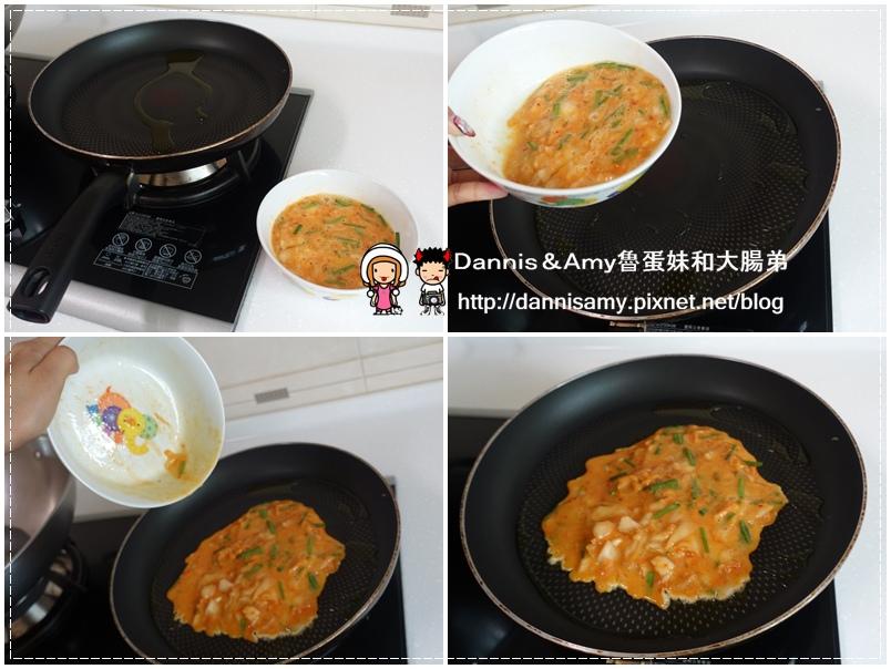 好吃泡菜傳奇+泡菜奇蹟外加檸檬泡菜風味 (4)