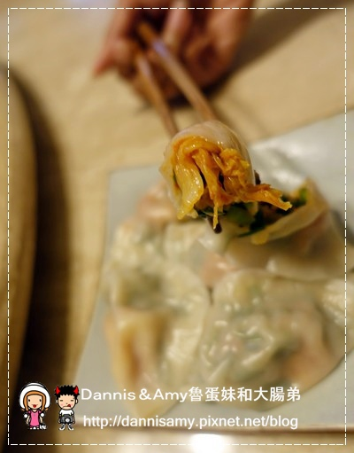 好吃泡菜傳奇+泡菜奇蹟外加檸檬泡菜風味 (23)