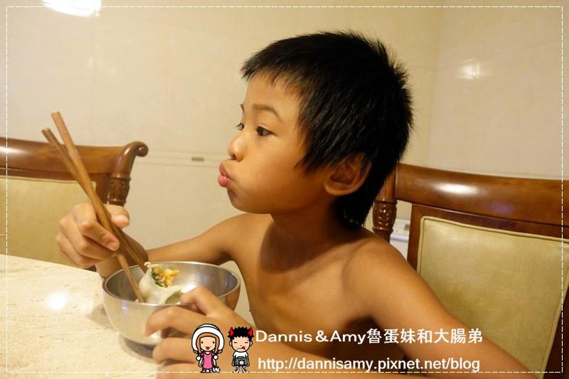 好吃泡菜傳奇+泡菜奇蹟外加檸檬泡菜風味 (24)