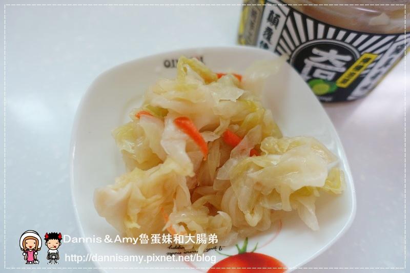 好吃泡菜傳奇+泡菜奇蹟外加檸檬泡菜風味 (28)