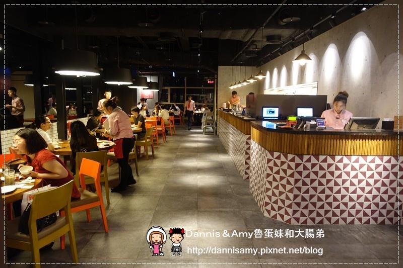 開飯川食堂(新竹巨城店)  (25)