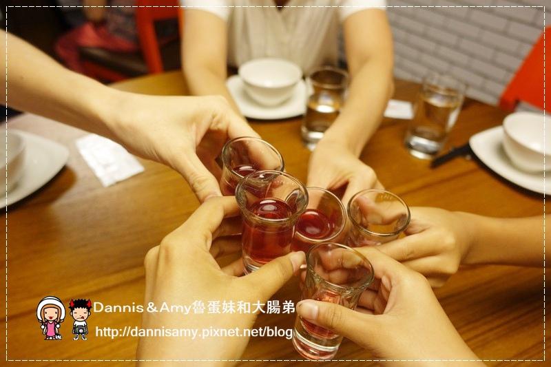 開飯川食堂(新竹巨城店)  (29)
