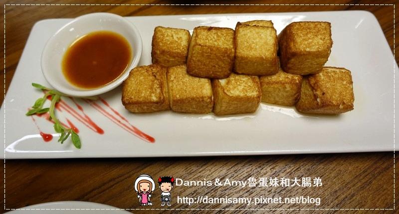 開飯川食堂(新竹巨城店)  (32)