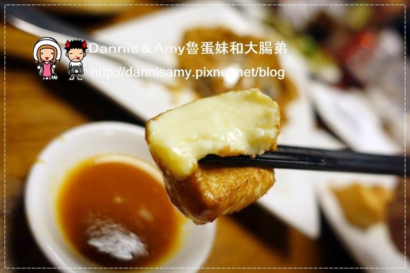 開飯川食堂(新竹巨城店)  (43)