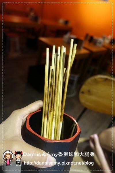 柒串燒屋 (37)