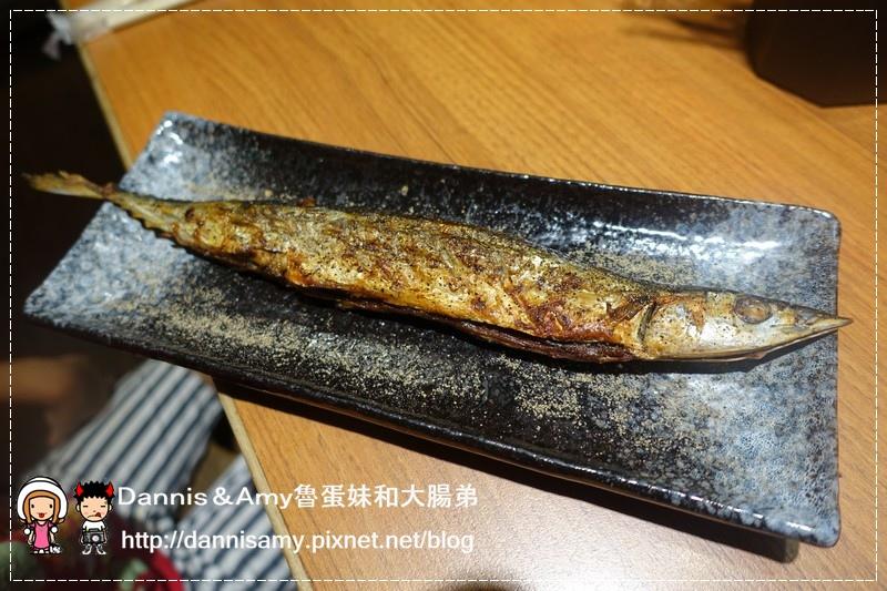 柒串燒屋 (38)