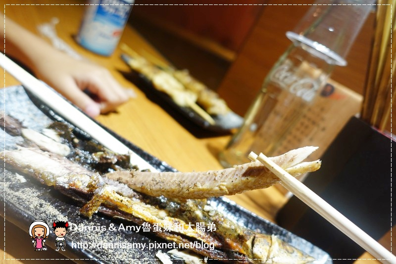 柒串燒屋 (39)