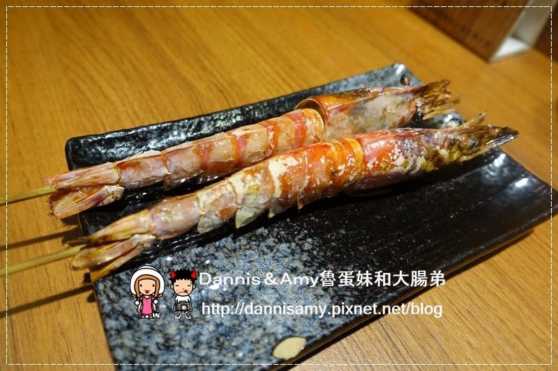 柒串燒屋 (51)
