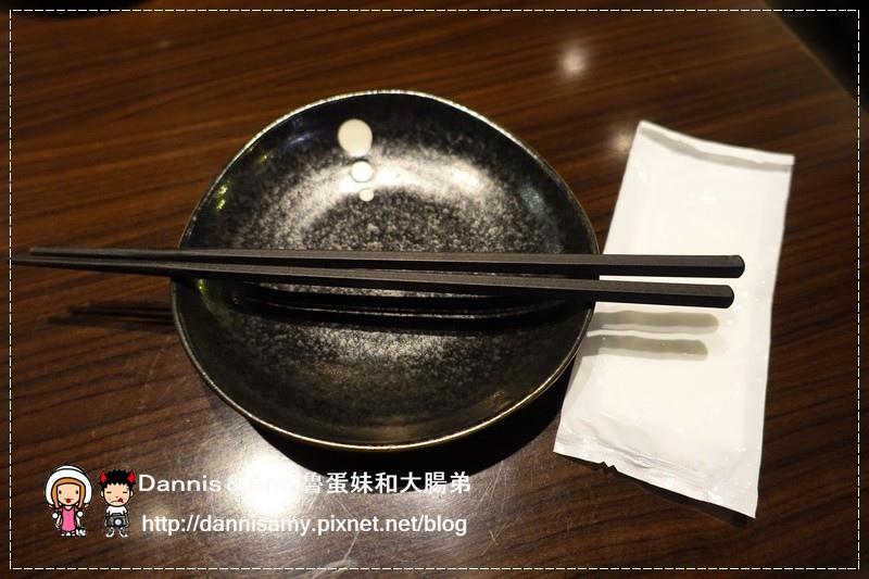 Moibon炭火串燒 (9)