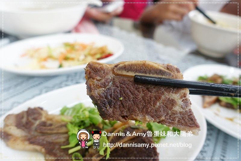 宜蘭傳家飽牛肉麵館  (29)