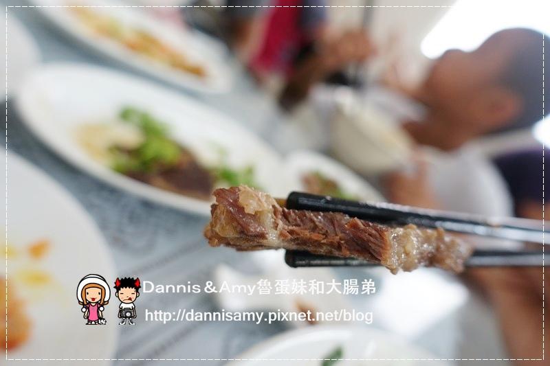 宜蘭傳家飽牛肉麵館  (30)