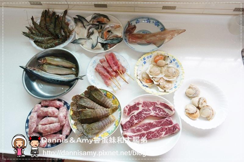 大宴小廚 (6)