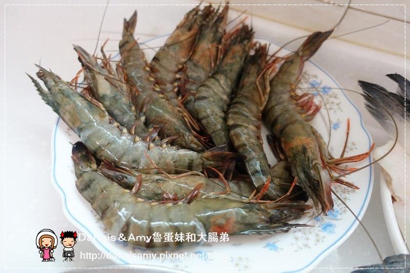 大宴小廚 (7)