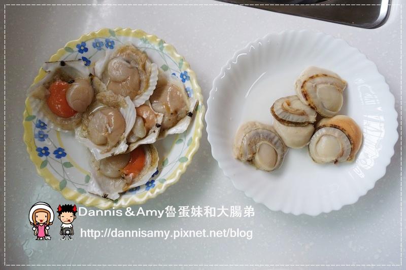 大宴小廚 (10)
