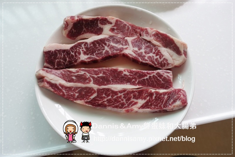 大宴小廚 (11)