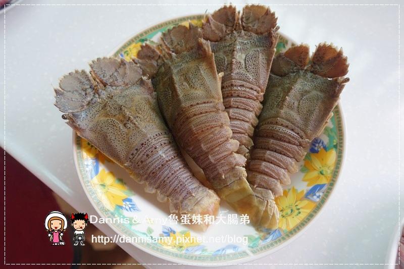 大宴小廚 (12)