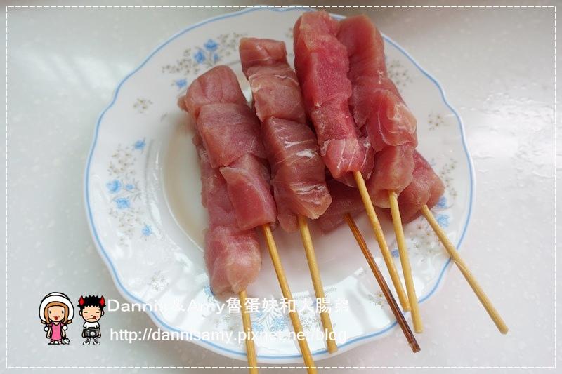 大宴小廚 (13)