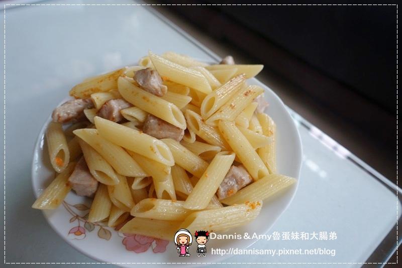 大宴小廚 (18)