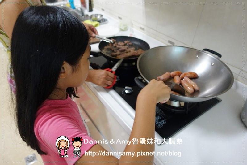 大宴小廚 (21)