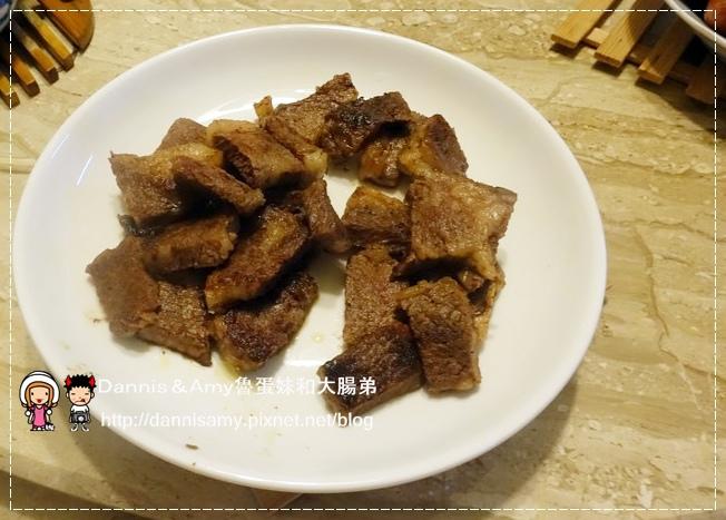 大宴小廚 (25)