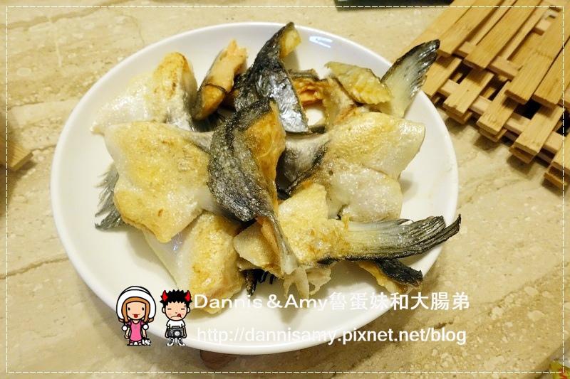 大宴小廚 (26)