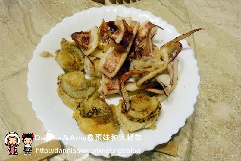 大宴小廚 (30)