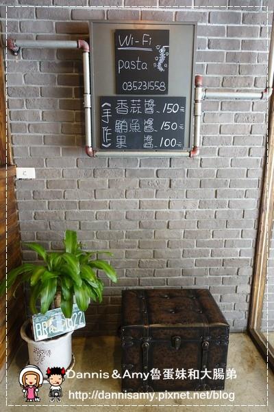 湘林義式廚坊 (16)