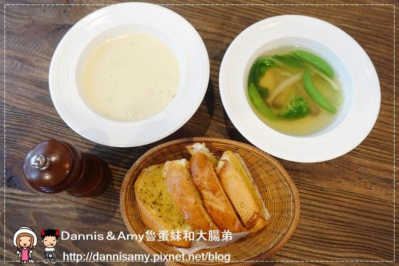 湘林義式廚坊 (23)