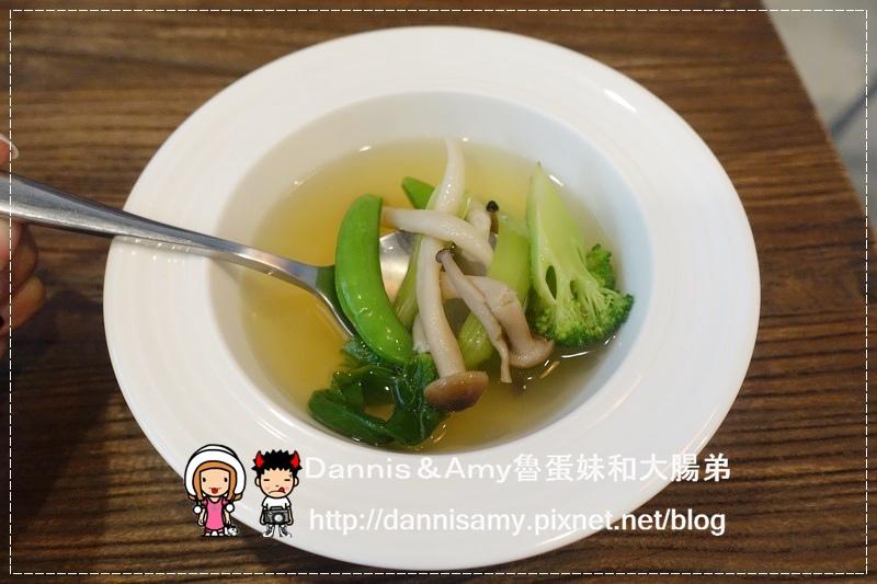 湘林義式廚坊 (25)