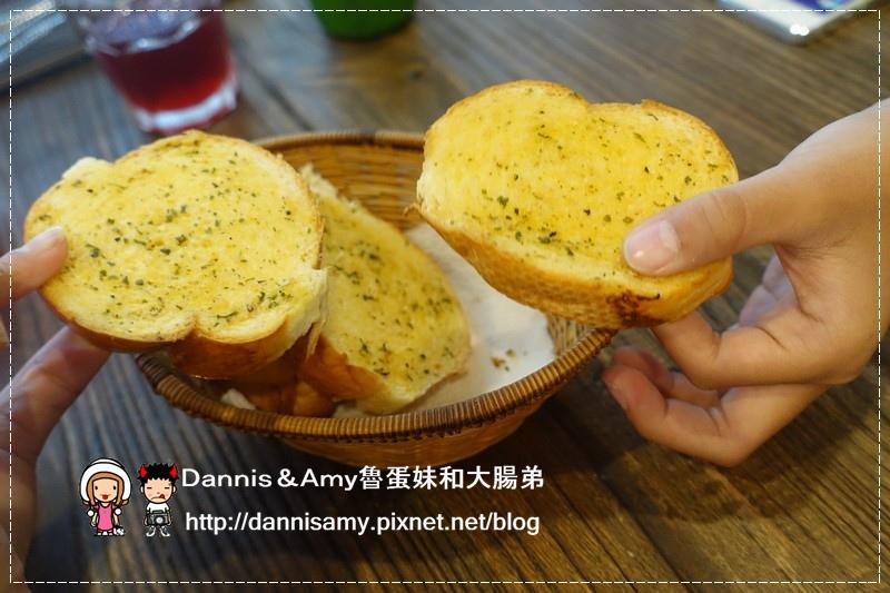 湘林義式廚坊 (26)