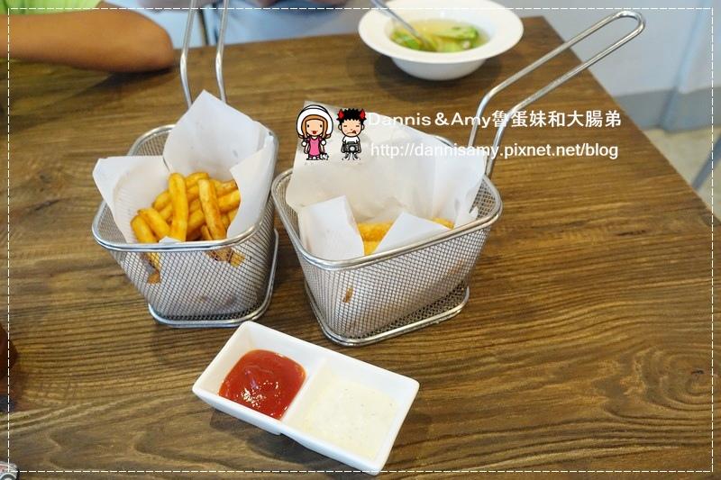 湘林義式廚坊 (27)
