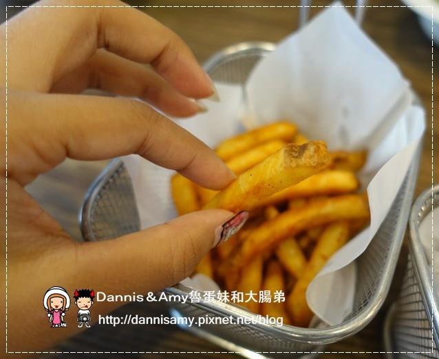 湘林義式廚坊 (28)