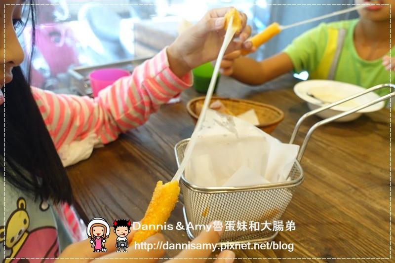 湘林義式廚坊 (29)