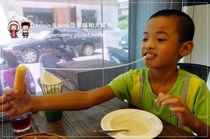 湘林義式廚坊 (30)